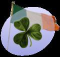 P Ireland.png