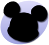P Mickey.png