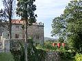 Paço de Pombeiro de Riba Vizela 001.jpg