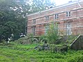Pałac w Cieleśnicy-remont - panoramio.jpg
