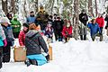 Pacific Fisher Release at Mount Rainier National Park (2016-12-17), 045.jpg