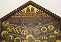 Pacino di bonaguida, albero della vita, 1310-15, da monticelli, fi 02.JPG