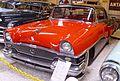 Packard 5567 Clipper Custom Constellation Hardtop 1955 D.JPG