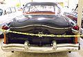 Packard 5567 Clipper Custom Constellation Hardtop 1955 F.JPG