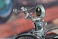 Packard hood ornament (6048155979).jpg