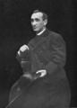 Padre Miguélez.png