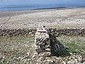 Pag, Croatia - panoramio.jpg