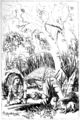 Page facing 105 illustration in Old Deccan Days.png