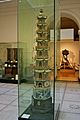 Pagoda model, Victoria and Albert Museum.jpg
