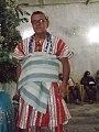 Pai Waldo de Oxossi.jpg