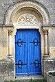 Paillet église Saint-Hilaire 5.JPG