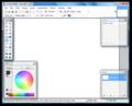Paint.NET 3.35 screenshot.png