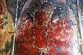 Painting in the Kumbum, Gyantse, Tibet (3).jpg