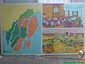 Paintings on Kuakata Bangladesh 5.jpg