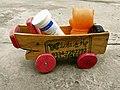 Pakistani Toys.jpg
