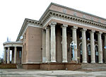 Palace of Culture VEF factory. Riga. 02.jpg