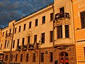 Palace of Grand Duke Mikhail Alexandrovich 1910-1913 - panoramio.jpg