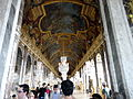 Palace of Versailles 70 2012-06-30.jpg