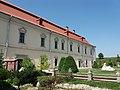 Palace of Zolochiv Castle 02.jpg