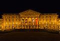 Palacio Wilhelmshöhe, Kassel, Alemania, 2013-10-19, DD 07.JPG