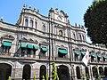 Palacio de Gobierno - panoramio (5).jpg