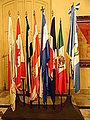 Palacio de los Capitanes Generales - Laslovarga23.JPG
