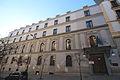 Palacio del duque de Granada de Ega (Madrid) 04.jpg
