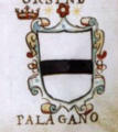 Palagano arms.png