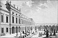 Palais Harrach-Gartenseite.jpeg