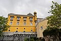 Palais National de Pena, Sintra, Portugal (47627008032).jpg