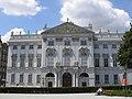 Palais Trautson Vienna June 2006 218.jpg