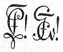 Palatia-Guestphalia (circle) .jpg