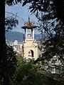 Palau de Victòria Eugènia P1410954.jpg