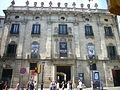 Palau de la Virreina - façana a la rambla.JPG