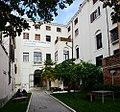 PalazzoMoraVenice-ECC.jpg