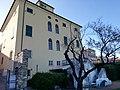 Palazzo Amati dietro2.jpg