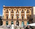 Palazzo Belmonte Riso (Palermo)-msu-0536.jpg