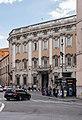Palazzo Cenci-Bolognetti in Rome (3).jpg