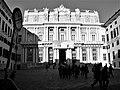 Palazzo Ducale Genova Lato piazza matteotti.jpg