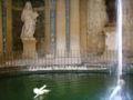 Palazzo Pitti, grotta 2.JPG