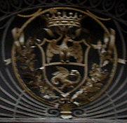 Palazzo_borghese_052.JPG