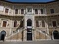 Palazzo dei Priori - Fermo 1.jpg