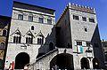 Palazzo del Capitano 1.jpg
