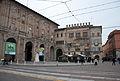 Palazzo del Comune di Parma.jpg
