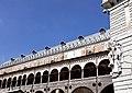 Palazzo della Ragione vista 2.jpg