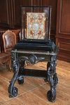paleis het loo - chapel 20120912-05