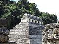 Palenque (133).JPG