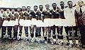 Palestra Itália-CampeãoPaulista-1940.jpg