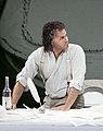 Palestrina at Hamburgische Staatsoper 2011 - Photo No 13 by Joerg Landsberg (Roberto Saccà).jpg