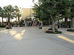 Palm Springs International Airport-18.jpg